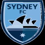 Syd FC web edit