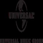 UMG Web Edit