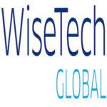 WTG web edit